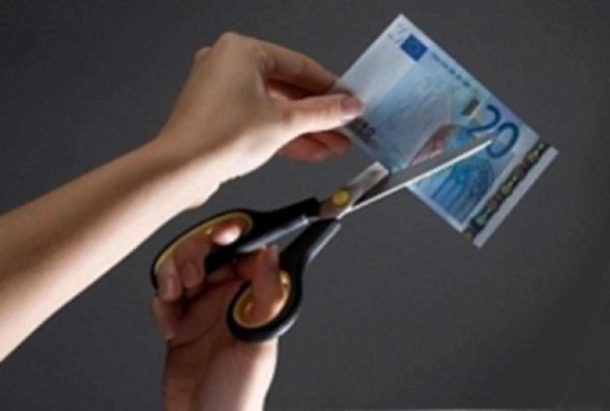 Σύμβουλος Μέρκελ:Όχι άλλες περικοπές στην Ελλάδα   Newsit.gr