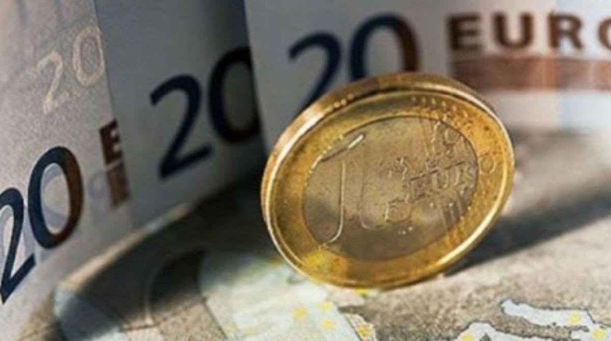 «Χέρι» του Δημοσίου στους τραπεζικούς λογαρισμούς για χρέη από 4.000 ευρώ   Newsit.gr