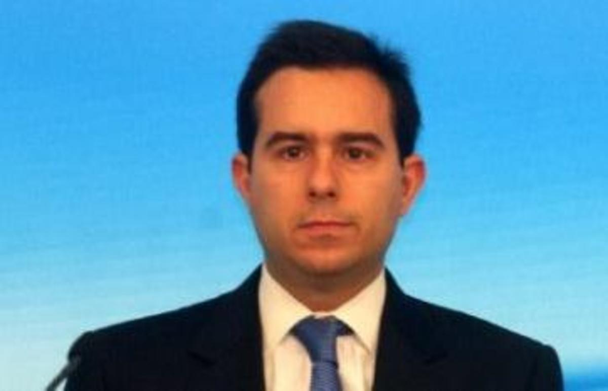 «Tα άκουσε» ο Νότης Μηταράκης στο Ηράκλειο   Newsit.gr