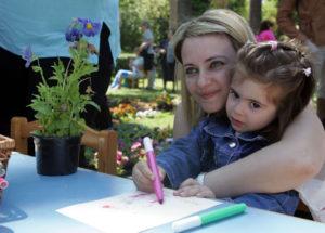 Γιορτή της μητέρας 2017: Πότε γιορτάζουμε