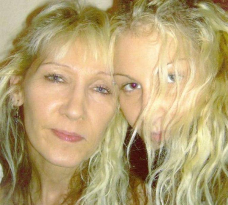 Μητέρα έμαθε ότι πέθανε η κόρη της από το… Facebook! | Newsit.gr
