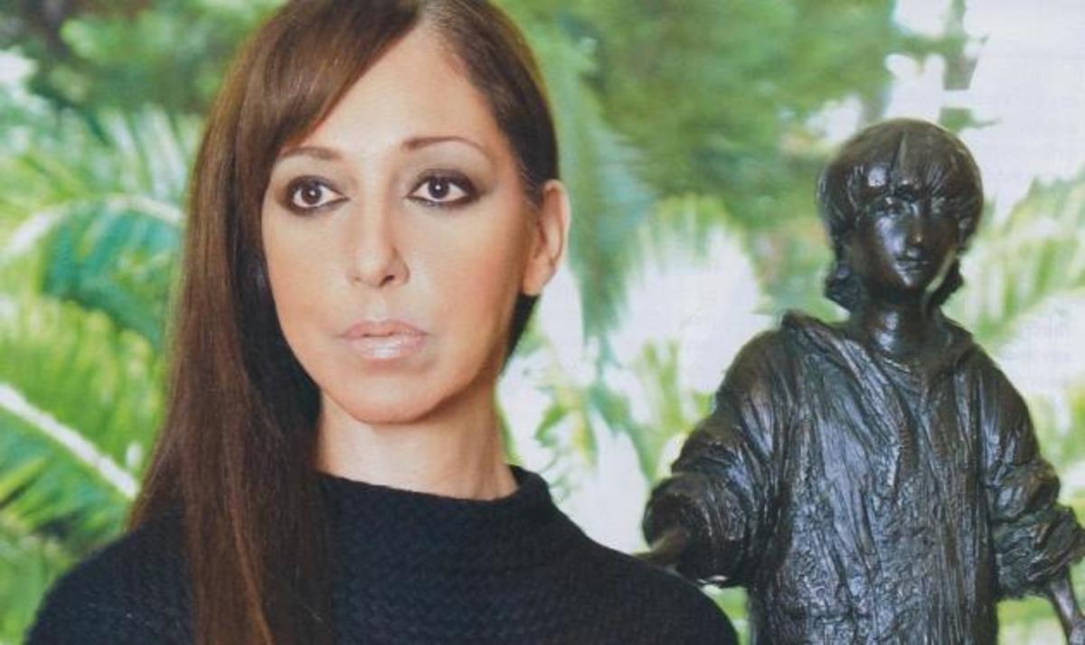 Η μητέρα του Α. Γρηγορόπουλου: Η τελευταία μέρα του παιδιού μου!   Newsit.gr
