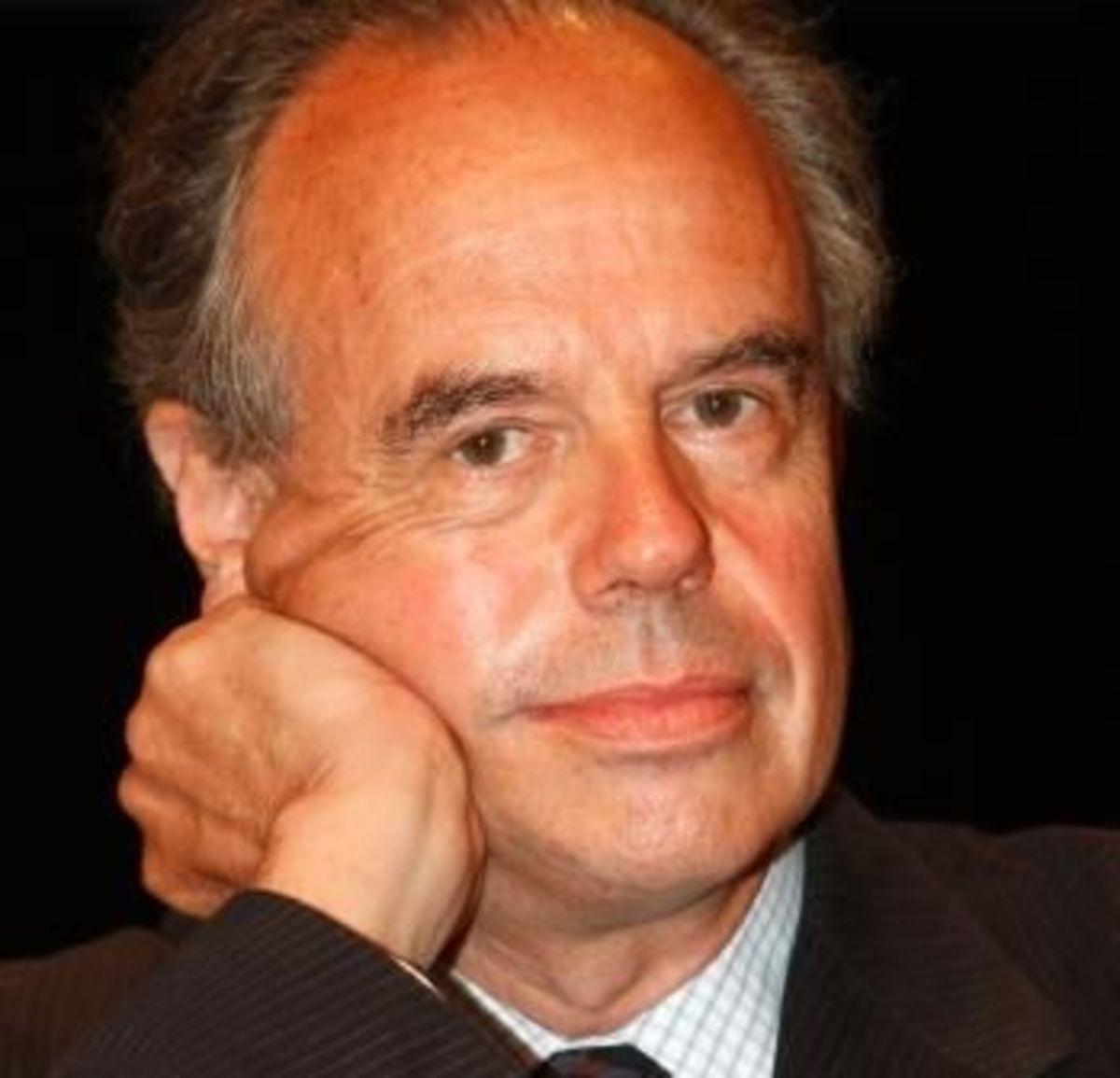 Δεν παραιτούμαι λέει ο Γάλλος υπουργός Πολιτισμού | Newsit.gr