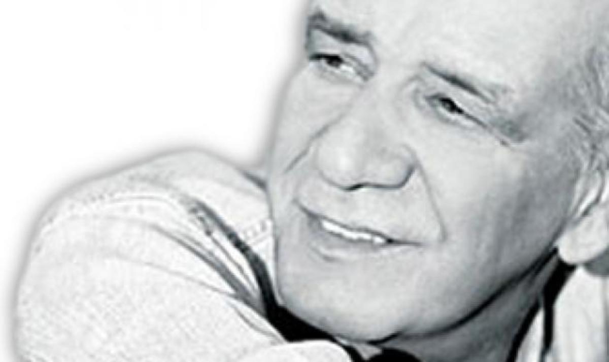 Δ. Μητροπάνος: Τα τραγούδια του που αγαπήσαμε!   Newsit.gr