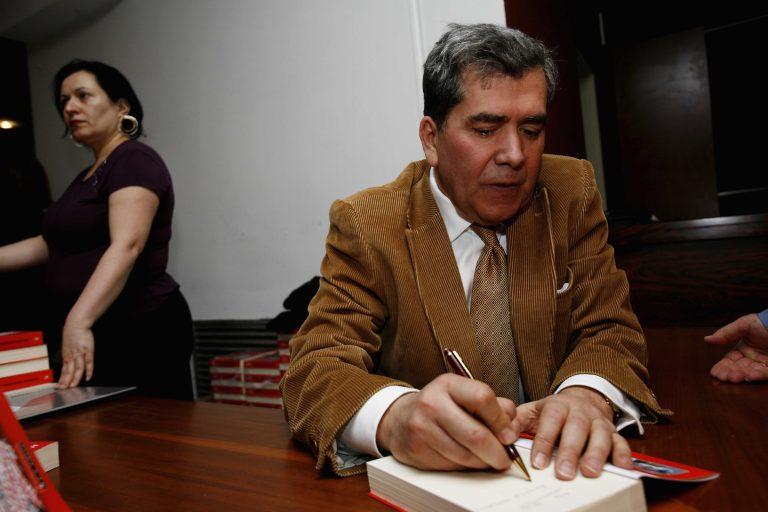 Ο ΣΥΝ επιμένει στην υποψηφιότητα του Αλέξη Μητρόπουλου | Newsit.gr