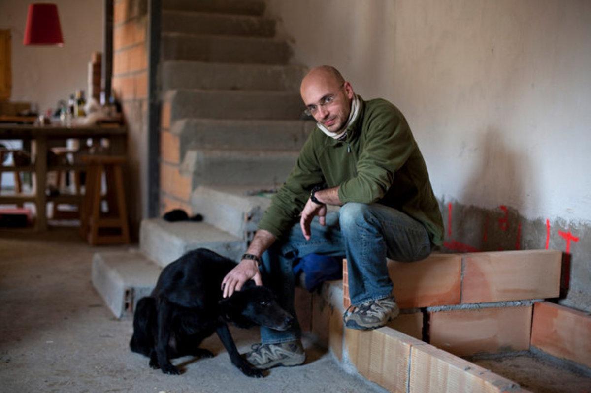 Όλο το χωριό κέρδισε στο Λόττο, ο Μητσοτάκης, όχι! | Newsit.gr