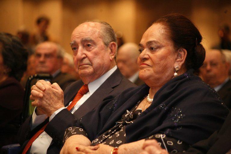 Ένας… άλλος Κωνσταντίνος Μητσοτάκης: Δεν ξεπέρασα το θάνατο της Μαρίκας | Newsit.gr