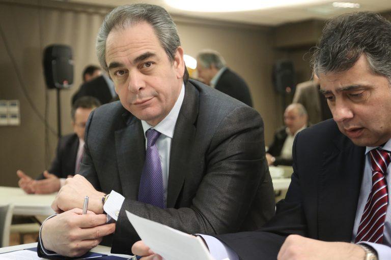 Ανησυχούν οι επιχειρηματίες για τις συνομιλίες Σαμαρά – Τρόικας | Newsit.gr
