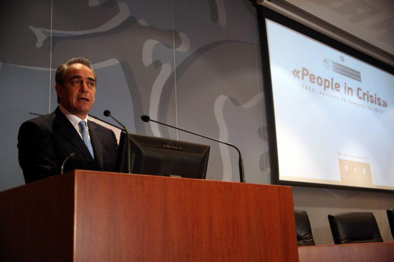 EBEA: Προβλέπει 36.000 λουκέτα στις επιχειρήσεις το πρώτο τρίμηνο του 2013 | Newsit.gr