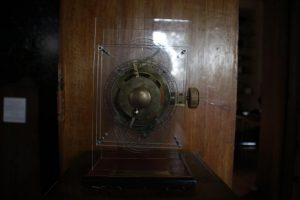 «Δεν υπάρχουν θεωρίες συνωμοσίας για τον Μηχανισμό των Αντικυθήρων»