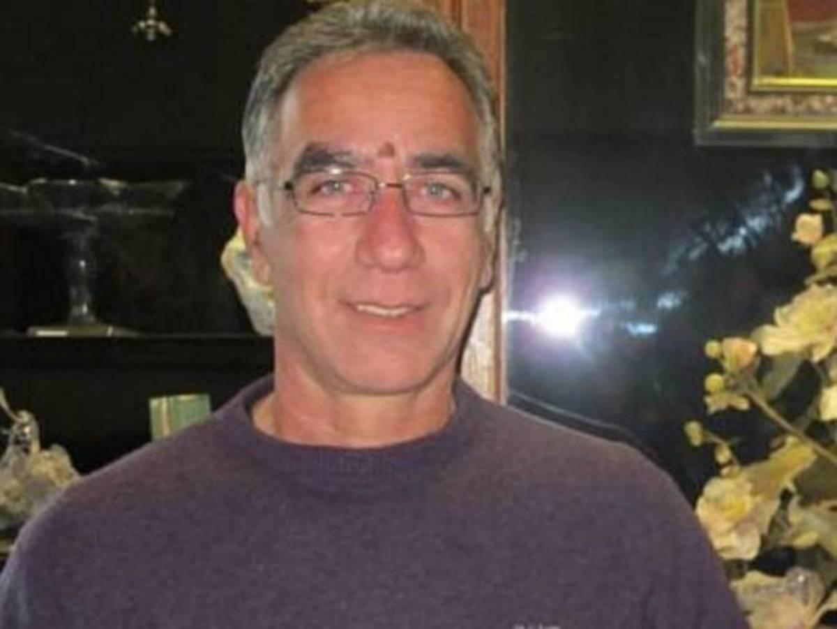 Σπαρακτική επιστολή της αδερφής του ταξιτζή:Γιατί δεν τον πυροβόλησες στα πόδια; | Newsit.gr