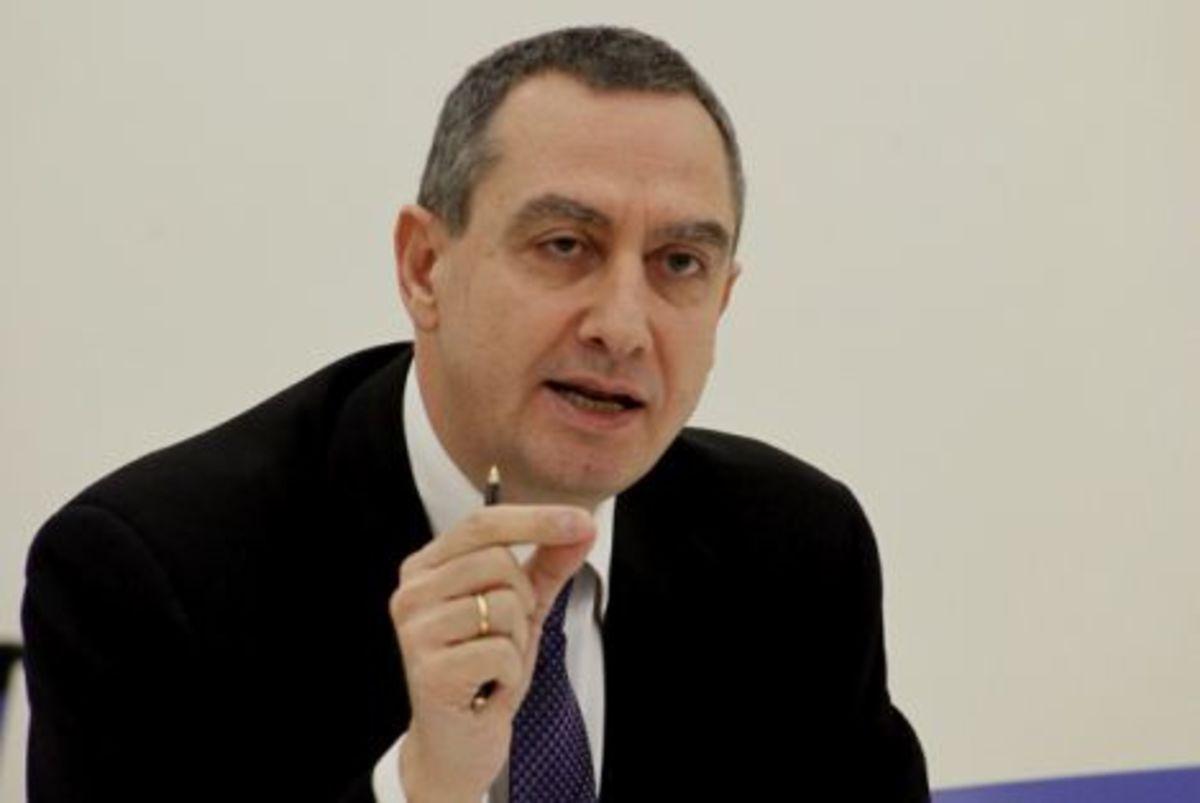 Ρουσφετολογικές προσλήψεις καταγγέλει η ΝΔ   Newsit.gr
