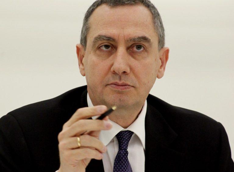 ΝΔ: «Το αμετανόητο ΠΑΣΟΚ μας απαξιώνει»   Newsit.gr