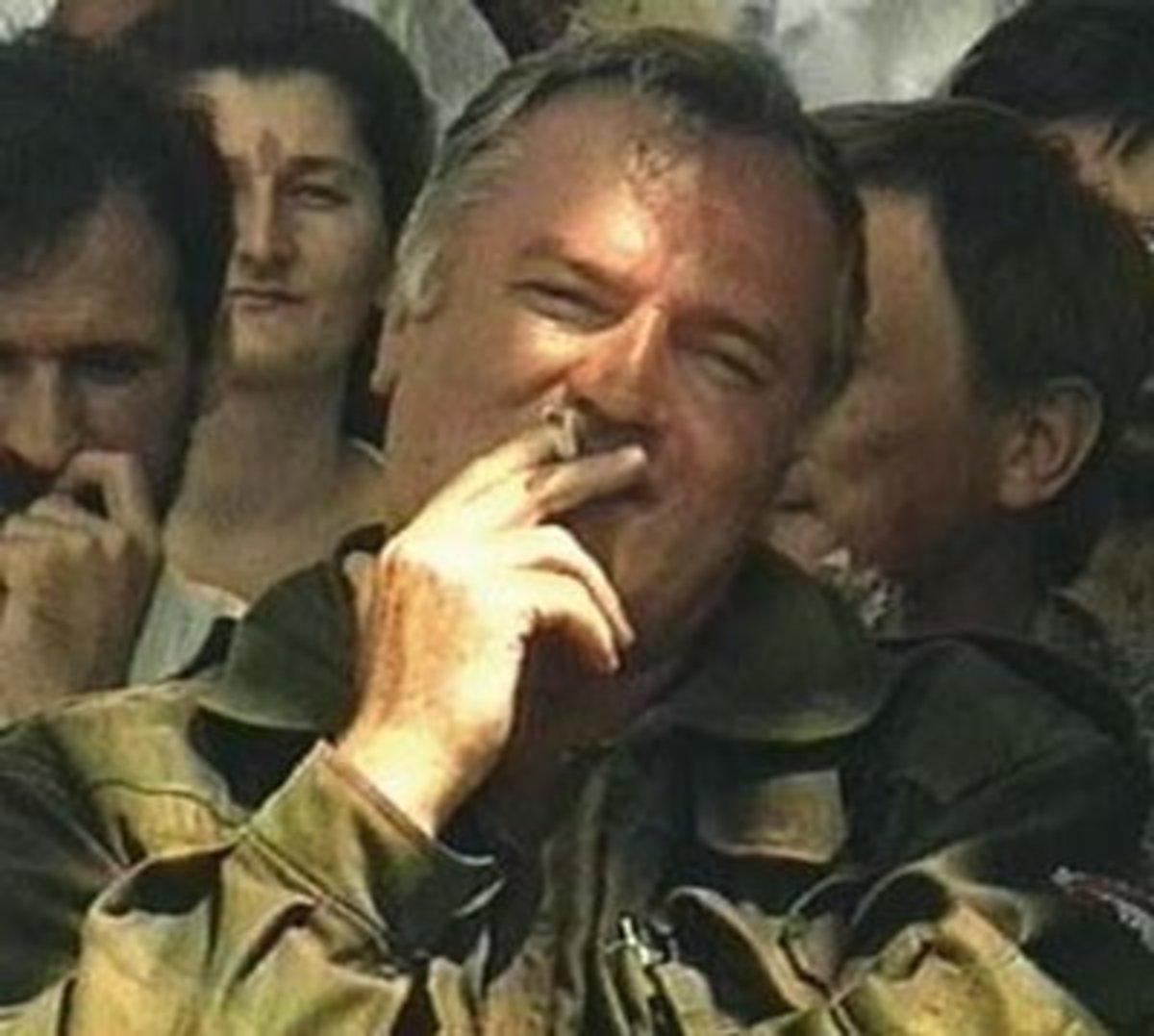 Ζητούν να κηρυχθεί νεκρός ο Μλάντιτς | Newsit.gr
