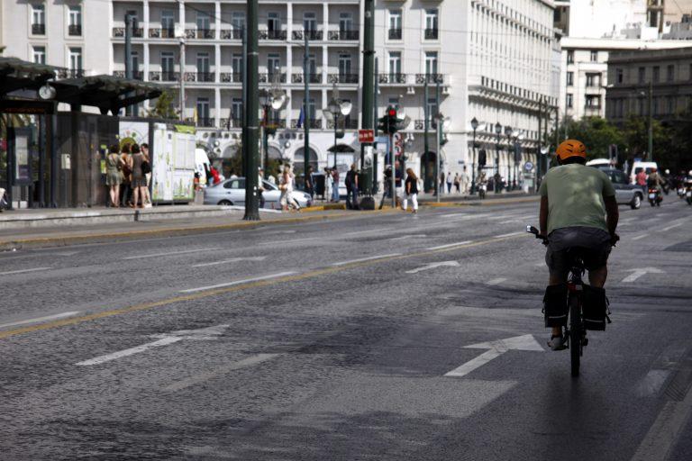 Νέα ταλαιπωρία για το επιβατικό κοινό – Χωρίς μέσα μεταφοράς τη Δευτέρα | Newsit.gr