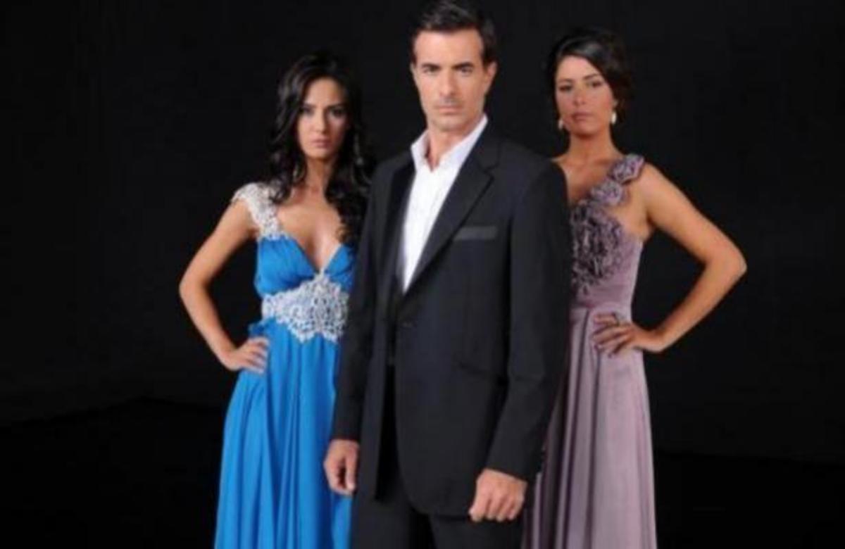 Πότε κάνει πρεμιέρα η νέα τούρκικη σειρά του Mega; | Newsit.gr