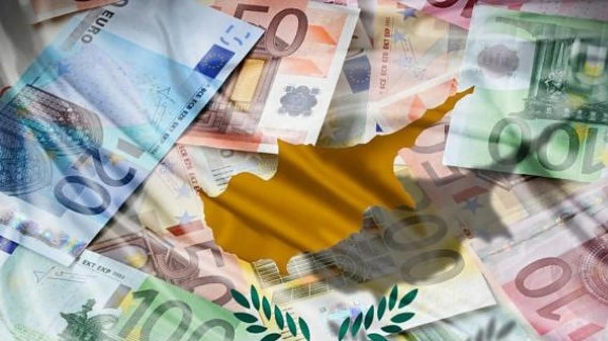 Μετά τις εκλογές το μνημόνιο – Επιμένουν στο Eurogroup για ξέπλυμα και ιδιωτικοποιήσεις – Δε δίνει νέο δάνειο η Ρωσία | Newsit.gr