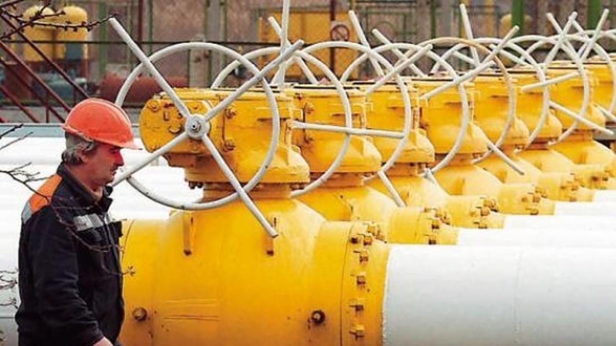 Οκτώ «μνηστήρες» φλερτάρουν με την προμήθεια φυσικού αερίου | Newsit.gr