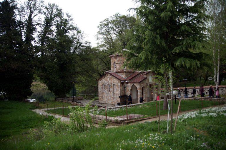 Πάτρα: Έκαναν πλαστές δωρεές σε μοναστήρια! | Newsit.gr