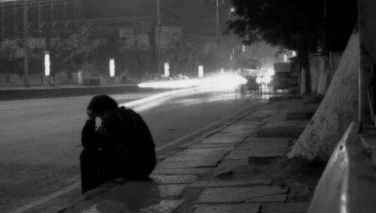 Η καρδιά δεν αντέχει την μοναξιά… | Newsit.gr