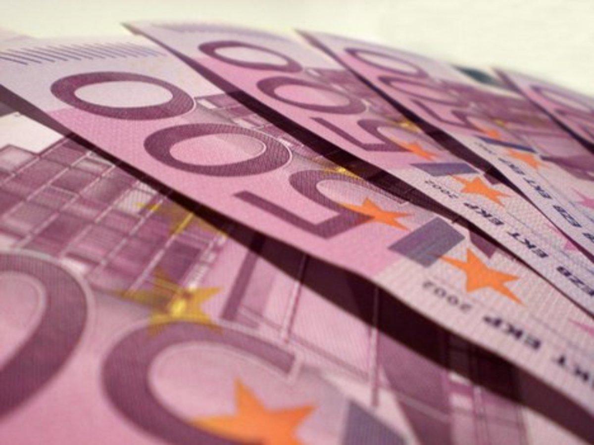 Τέρμα τ' αστεία; Δέσμευσαν λογαριασμούς, μετοχές και ακίνητα 121 φυσικών προσώπων και εταιρειών που φοροδιέφευγαν!   Newsit.gr