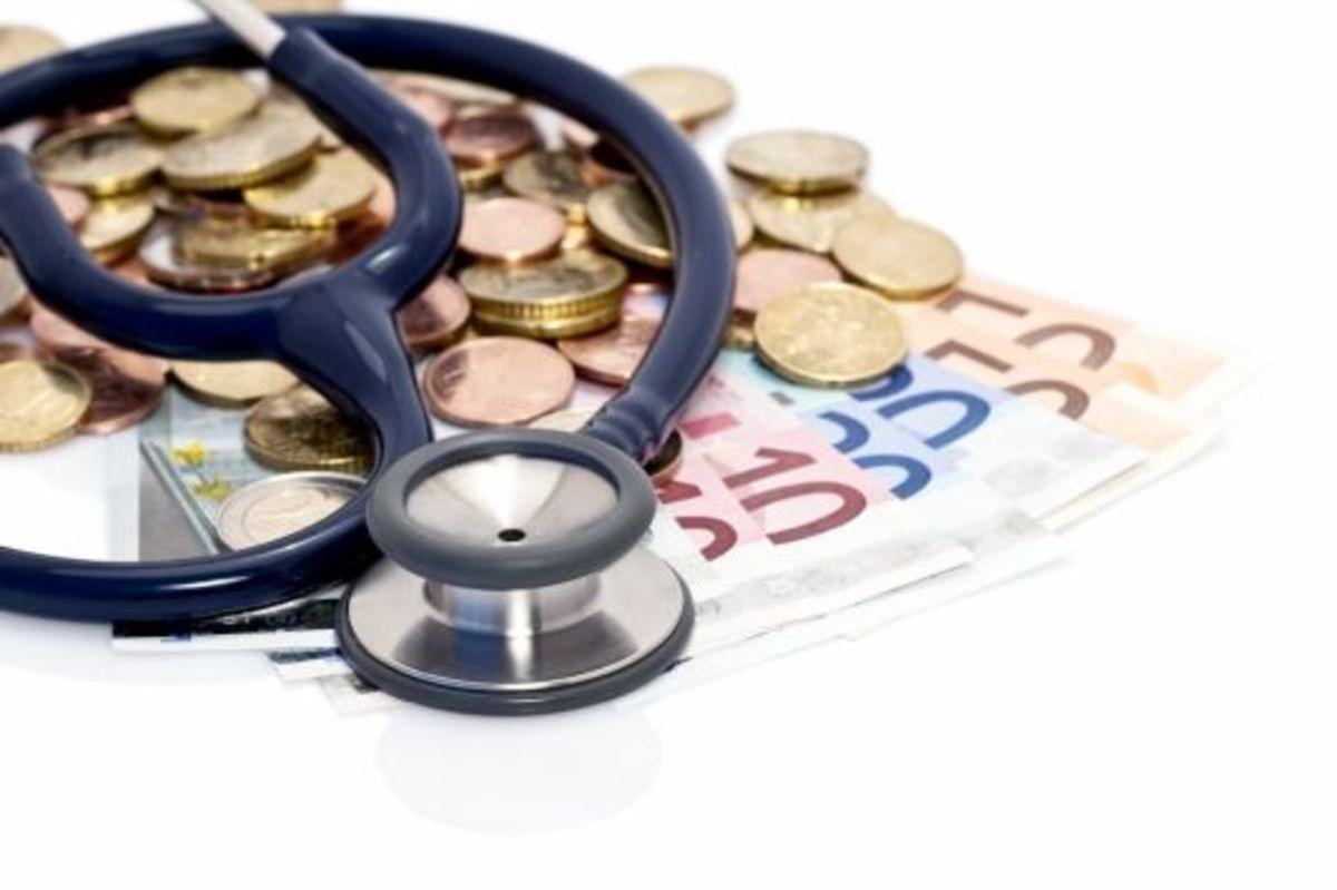 Στην φάκα της αστυνομίας αμετανόητοι γιατροί – φοροφυγάδες | Newsit.gr