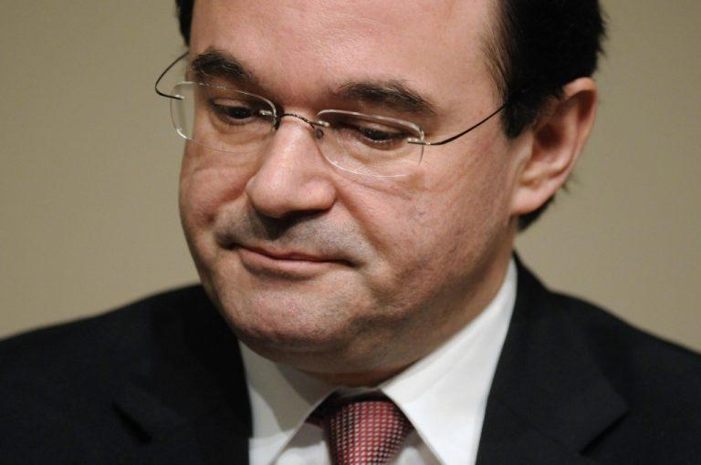 Στο τραπέζι και άλλα μέτρα – σοκ – Τι απαιτούν οι δανειστές μας | Newsit.gr