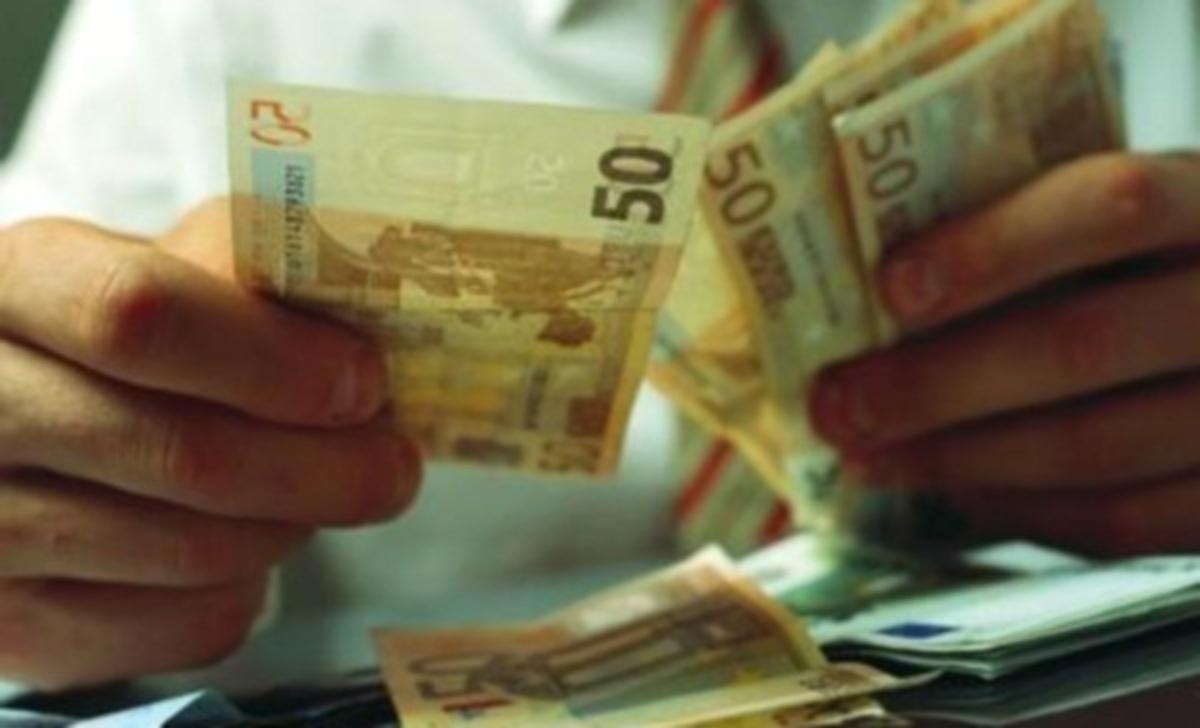Πρόβλημα ρευστότητας για πάνω απο το 40% των μικρομεσαίων επιχειρήσεων | Newsit.gr