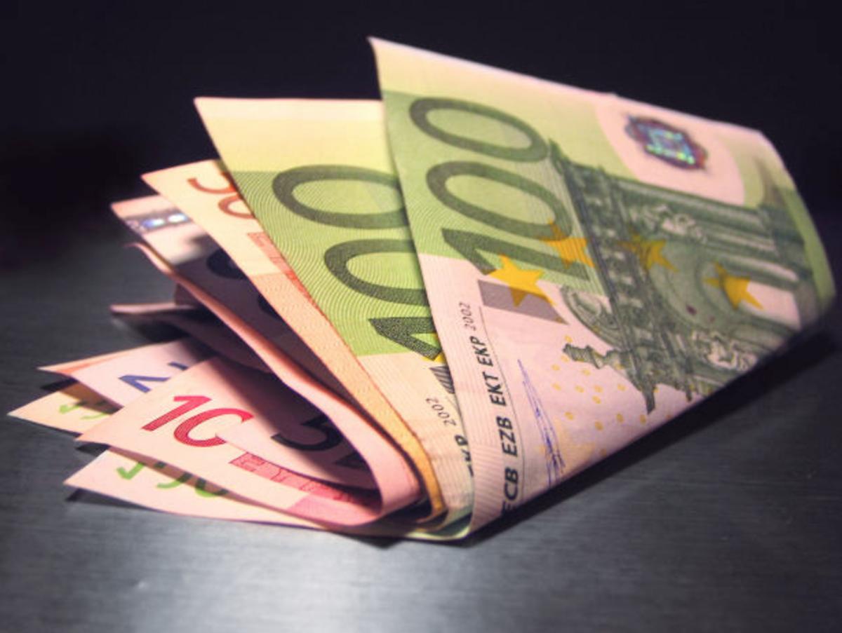 «Τρίζει» ολόκληρη η Ισπανία – Μετά τις τράπεζες τώρα και η Βαλένθια ζητά βοήθεια | Newsit.gr