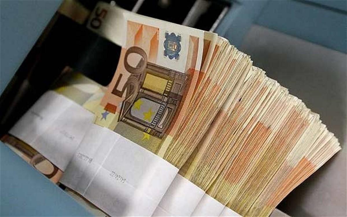 Η Εφορία θα «βάζει χέρι» στους λογαριασμούς όσων χρωστούν στο Δημόσιο – Τι γίνεται με τη δήμευση περουσιών όσων έκλεβαν το κράτος;   Newsit.gr