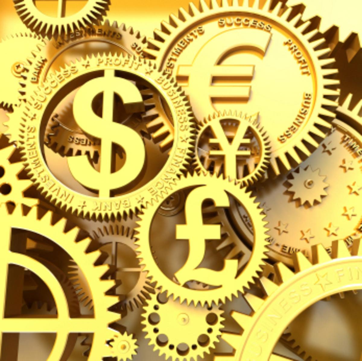Η Κομισιόν ερευνά 16 τράπεζες – μεγαθήρια για ΣΥΝΩΜΟΣΙΑ με τα CDS   Newsit.gr