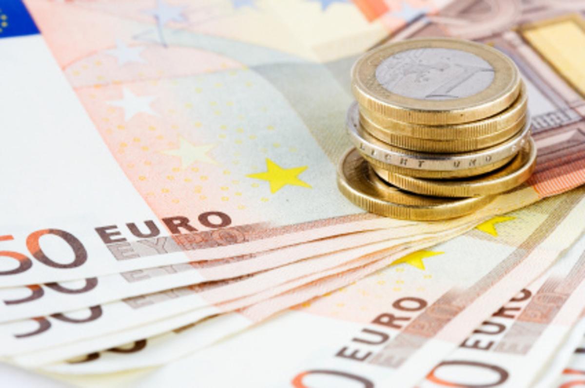 Στο «κόκκινο» τα ασφαλιστικά ταμεία | Newsit.gr