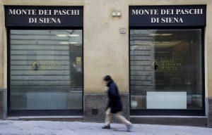Ιταλία δημοψήφισμα: Θαύμα; Ανακάμπτουν ευρώ και μετοχές