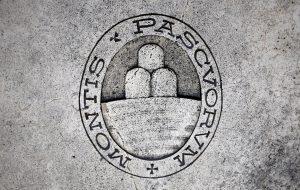 Νέα προσπάθεια της Monte dei Paschi για να βρει… χρηματοδότες