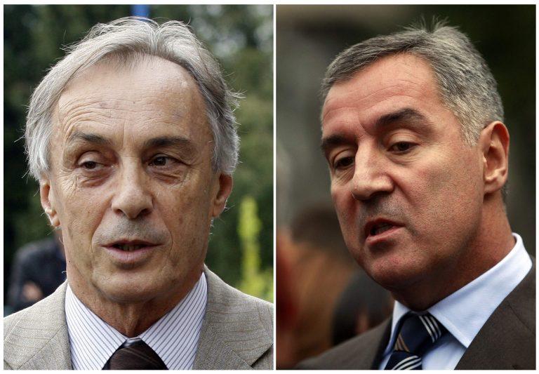 Μαυροβούνιο: Μεγάλη η προσέλευση στις κάλπες των βουλευτικών εκλογών   Newsit.gr