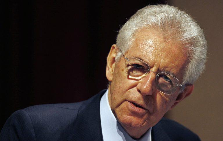 Υπόσχεση πως δεν θα ληφθούν νέα μέτρα | Newsit.gr