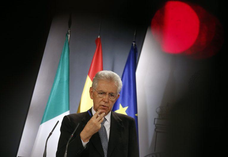 Ξαφνικά στο Αφγανιστάν ο Μόντι – Δεν θα αφήσουμε τη χώρα μόνη της | Newsit.gr