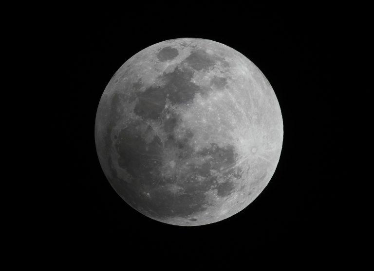 Πόσο κοστίζει ένα εισιτήριο για το… φεγγάρι; | Newsit.gr
