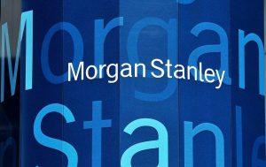 Morgan Stanley: Ανάπτυξη 1,8% στην Ελλάδα το 2017