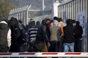 Μόρια: Ο καταυλισμός του τρόμου – Γυναίκες εκδίδονται για 5 ή 10 ευρώ