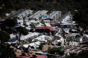 Εισαγγελική παρέμβαση για τις κλειτοριδεκτομές στην Αθήνα