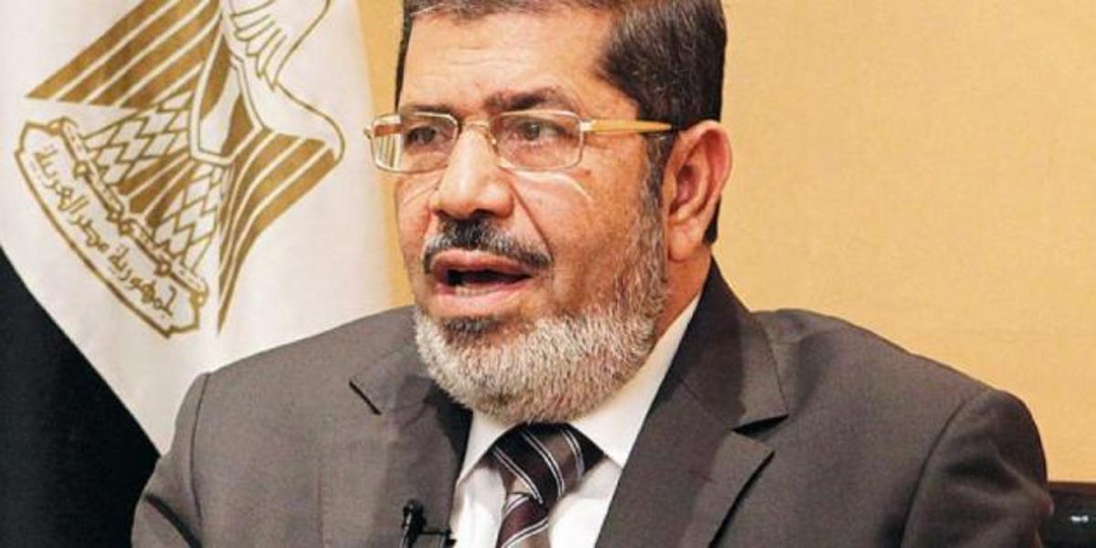Ανησυχία για την Αίγυπτο – Ο Μόρσι επιβάλει το σκληρό Ισλάμ | Newsit.gr