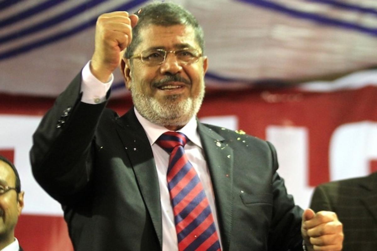 Αίγυπτος: Ψηφίστηκε το νέο Σύνταγμα | Newsit.gr