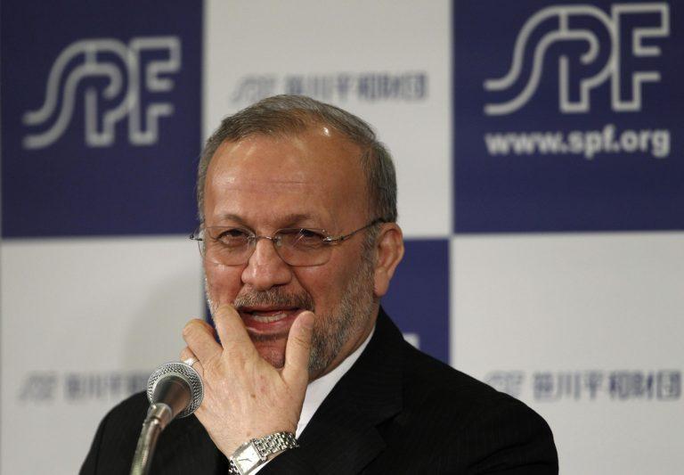 Αποκαλύψεις της ΙΑΕΑ για τα πυρηνικά του Ιράν | Newsit.gr
