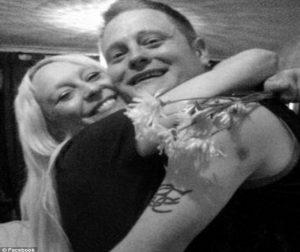 Οικογενειακή τραγωδία! Μητέρα επτά παιδιών κρεμάστηκε επειδή ήταν ξανά έγκυος