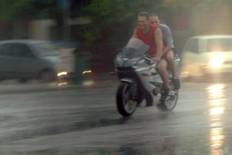 Χανιά: Κατάστημα του πούλησε κλεμμένη μοτοσικλέτα | Newsit.gr