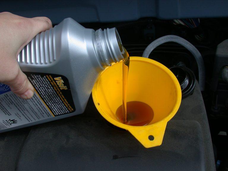 Υψηλή κερδοφορία για τη Motor Oil   Newsit.gr