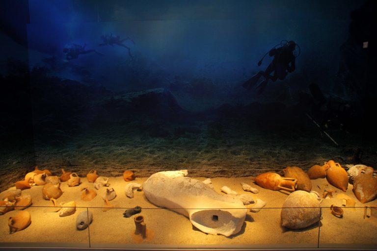 Εκδηλώσεις για την αυγουστιάτικη πανσέληνο στο Εθνικό Αρχαιολογικό Μουσείο | Newsit.gr