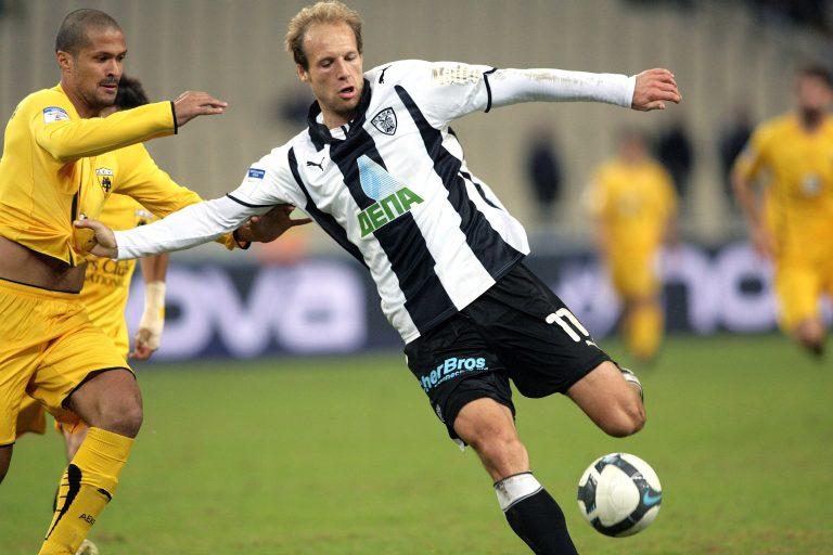 Μουσλίμοβιτς: Το σημαντικότερο ματς τα τελευταία 30 χρόνια | Newsit.gr