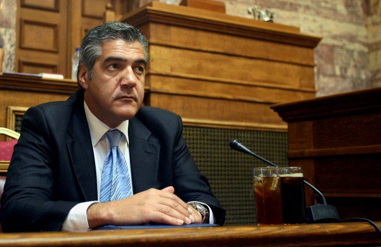 Υπ. Ναυτιλίας: Μέχρι το τέλος της εβδομάδας το πολυνομοσχέδιο στη Βουλή | Newsit.gr